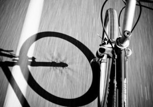 「3万円以下の自転車は危険」は本当か? 大反響の「ハンドルが折れた!」ツイート