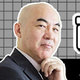 百田尚樹・製作総指揮の「改憲PR映画」がトンデモすぎる! 幣原喜重郎の発言を捏造していた嘘つき作家