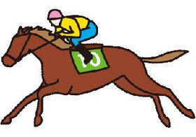 ルメール騎手、レイデオロで「テレビでの汚名」も返上!? 日本ダービーで見せた「超絶騎乗」でアノ疑惑を完全払拭?