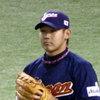 二軍戦で2回持たず9失点降板の松坂大輔に「もう引退してくれ」の声。「平成の怪物」復活へのギャンブルは失敗だったのか?
