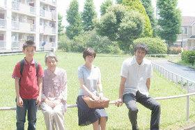『海よりもまだ深く』初登場5位 是枝作品が浮き彫りにする、日本映画の興行規模問題