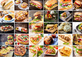 米国マック、従業員に「健康のためファストフードは食べないように」とアドバイス!?