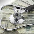 「年3500万円かかる抗がん剤」はウソ?医薬品開発に予算をつけず搾取される日本