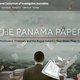 パナマ文書公開でさらに日本人の名前! ホリエモンなど富裕層の「普通の節税」「合法」キャンペーンに騙されるな
