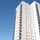 バカ高い新築マンション、新築戸建てのほうが2千万円も安い!築20年で価値3分の1に