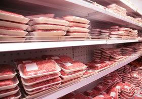 牛ひき肉に豚の心臓混合も…食品工場の闇、消費者の命を脅かす危険すぎる行為はなぜ蔓延