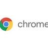 グーグルのクローム、他社と比べものにならない便利さ…IEの牙城壊しブラウザ市場トップ