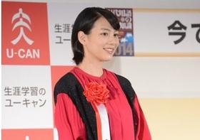 のん(能年玲奈)、NHK大河出演の可能性…元事務所の新垣結衣の疲弊問題がカギ?