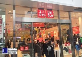ユニクロ、「やむを得ない」値上げは嘘?慌てて値下げでも存続困難?