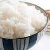 白米偏食は死の危険!加工食品は食べる価値ゼロ、間違った食事で脳の異常や深刻な病気