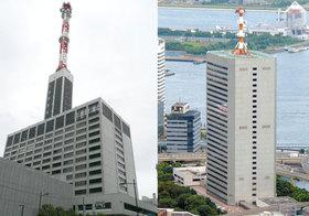 東京電力、東京ガスへの逆襲を始動…東ガス、東電からの顧客奪取が早くも急失速