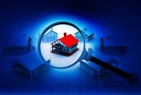 マンションと戸建て、結局どっちがよい?費用、手間や利便性、震災対策…