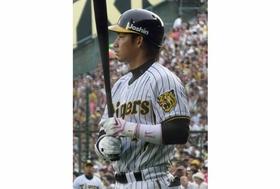 阪神のレジェンド鳥谷、年俸4億円のお荷物化…ミス尽くしで高校生以下でもスタメン外せず