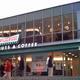クリスピードーナツ、なぜ客離れで閉店の嵐?甘すぎ&割高感が浸透した戦略の失敗?