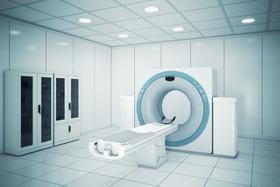 病院のMRI検査、機器改良なしで泣き叫ぶ子供を激減させた方法とは?デザイン思考の本質