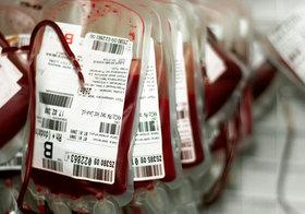 輸血用血液が足りない!血液を売買する闇組織が活発化、リーダー格の年収は1700万円