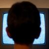テレビを長時間見る人は短寿命だった!運動しない人は危険、8年後の死亡率が3倍に