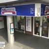 QBハウス、散髪10分千円でも顧客満足度1位!サービス徹底排除で大人気&高収益