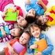 子供不足、過去最悪の深刻な事態…子供の割合が世界一低いのに保育園「待機児童」問題
