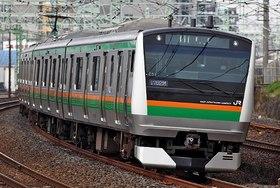 マンション買ってよい路線は東海道本線!京王線より小田急線…資産価値脆弱な路線は?