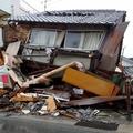 熊本地震、ネットですぐできる復興支援!Tポイントで寄付、ふるさと納税で地方産業を保護