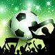 「なでしこジャパン」が三浦知良選手の出身高校に0-12の歴史的大敗......「W杯優勝」「国民栄誉賞」から凋落の一途を辿る女子サッカーの低迷に歯止め掛からず