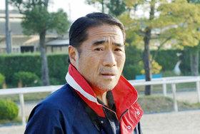 前途多難なダービー馬、不安だらけの実績馬に気をつけろ!鈴木和幸のアメリカジョッキーズクラブカップ(G2)追い切り診断を公開!