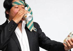 事務所が止めるほどの酒癖の悪さ!! 高畑裕太の逮捕は時間の問題だった!?