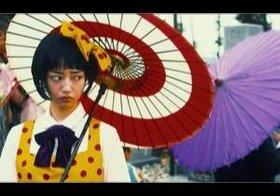 少女椿、ライチ☆光クラブ、南くんの恋人……ガロ系漫画が時代を越えて実写化される理由