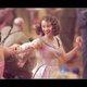 """エリザベス女王が""""若き日の自分""""を目撃? 『ロイヤル・ナイト』監督が明かす撮影秘話"""