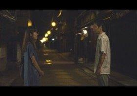 菊地成孔の『ひと夏のファンタジア』評:言葉が浮かばない。今年前半で最も感動した、劇映画による「夢」の構造。