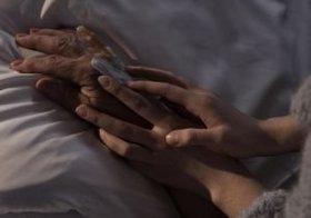 がん患者の「苦しまない最期」が可能に?進行がん患者に起きるがん悪液質を克服するチャレンジ