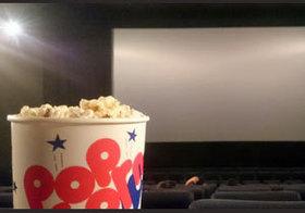 『ジョジョの奇妙な冒険』映画化最大の不安はキャストでなく監督!? 「歴史的大コケ」をしたアノ映画の印象が......