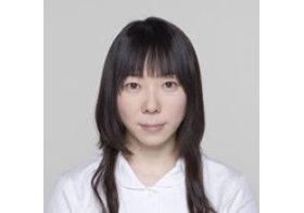 「テレビでよくみるあの女優」平岩紙は美人なのか? 美容外科専門医から見ると…