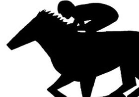 「計り知れない大物感」マイネル岡田総帥の「秘密兵器」が15馬身の大差勝ち!すでに来年の英ダービーに登録