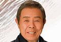 【あの馬主は何者?】 ついに最高の愛馬に出会った演歌歌手・北島三郎