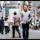 """「映画における""""リアル""""って、ただの""""安心""""なんですよ」ーー黒沢清監督『クリーピー 偽りの隣人』インタビュー"""