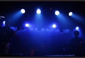 吉岡里帆の「見た目」にまさかの大ブーイング殺到!? 妙に染み付いた「イメージ」が余計に......