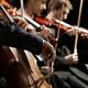店内にクラシック音楽を流すと客の購入額増?BGM、客の購買行動を大きく左右