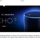 アマゾンの失敗、スマホの「次」創出…グーグル、人の行動を予測して次の行動指示を実現