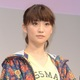 大島優子、取材で記者から大ブーイング…「AKBに無関心」アピールに必死
