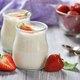 牛乳やヨーグルトが元凶?下痢・便秘等お腹の不調、食事改善で7割の人が解消