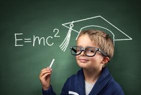 脳、子供時代に完成で成長終了?「細胞分裂」が人間の病気と老化を支配