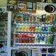 1本50円の激安自販機、なぜ成立?自販機設置&運営すると実は儲かる?