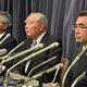 スズキ、違法行為横行の悪質な企業体質露呈…独裁者・鈴木会長の失敗で不祥事連発