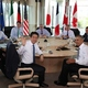世界各国、サミットで協調して中国排除を決定…中国による他国の特許侵害や雇用喪失を撲滅
