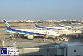 ANA、「JAL越え」達成でナショナルフラッグに…「不公平な競争」30年の死闘、だが…