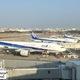 全日空、羽田発着枠優遇の「隠れた政府援助」で巨額利益…でも日航との不公平を訴え