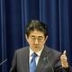 消費増税、東日本大震災並みの景気悪化要因…「延期で財政悪化」は嘘、逆に財政悪化も