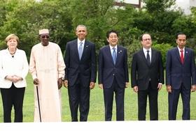 世界の「中国包囲網」が本格化…他国領土侵略行為を協調して排除決定!